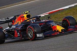 """Paquete de mejoras puso a Red Bull """"mucho más cerca"""" de Mercedes"""
