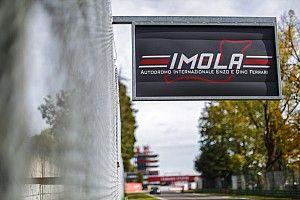 LIVE Formula 1, GP dell'Emilia Romagna: Libere 1