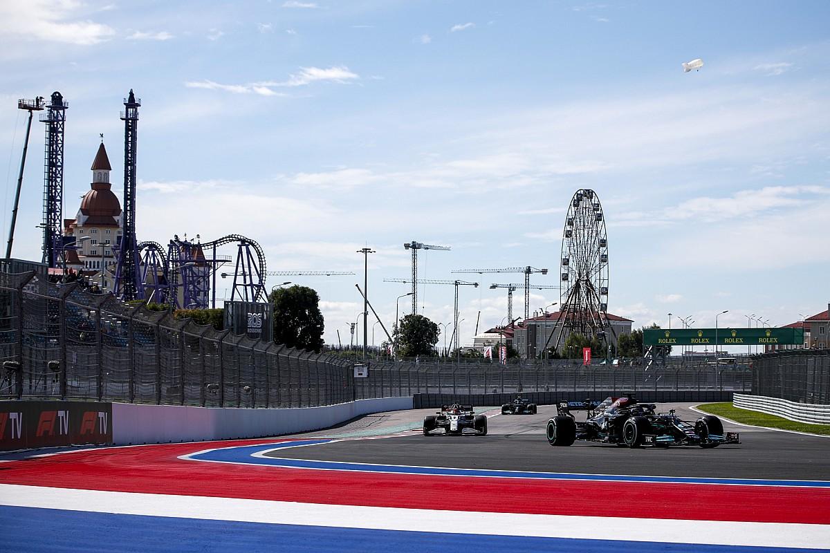 Formule1 Nieuws McLaren