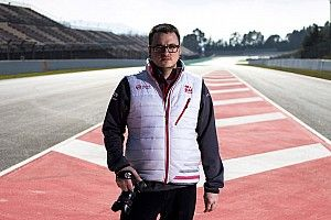 How to become a Creative Services Manager in F1 – Qualifications, skills & more