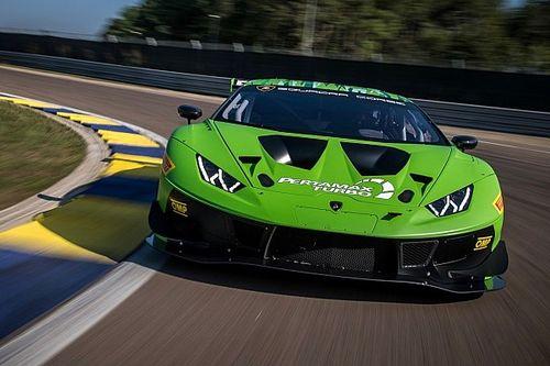 ¿Cuál es el precio real de un Lamborghini?