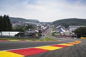 Acidentes históricos e a curva mais desafiadora da F1; as curiosidades do GP da Bélgica