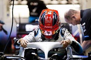 Kubica w Racing Point?