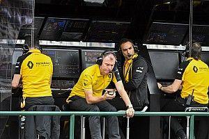 Титул в 2020-м? В Renault объяснили задержку в достижении долгосрочных целей
