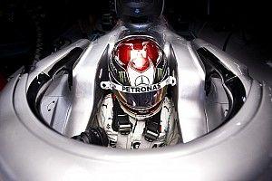 Japán Nagydíj: nagy képgaléria a második F1-es szabadedzésről