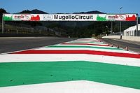 TV: Confira todos os horários do inédito GP da Toscana de F1