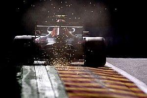 В FIA решили чаще использовать детекторы срезок трассы