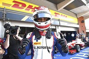 Pedro Piquet diz que F2 pode começar em julho e com duas etapas a menos no calendário
