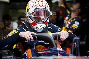 A Red Bull mindössze 750 ezer eurót költött Verstappenre: és a többiek?