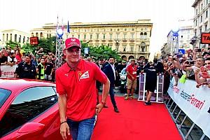 Schumacher, 2020'de F1'de yarışmayacağından emin