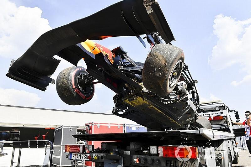 Motorsport.com слушает вас: что стало главным курьезом года?