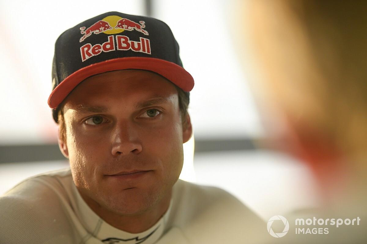 Mikkelsen Beri Pengaruh Positif untuk Toksport