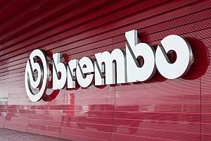 Brembo entra in Pirelli acquisendo il 2,4% delle quote