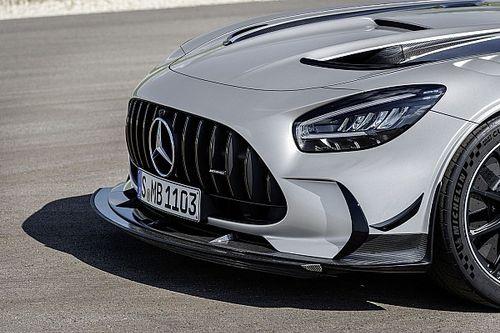 ¿Qué colores de coches elegimos más?