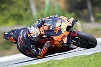 """Pissed off"" Espargaro to appeal Brno lap cancellation"