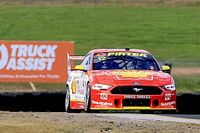 Coulthard expecting 'NASCAR feel' from Supercars schedule