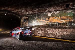 Codemasters przejmuje WRC