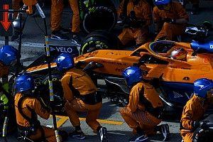 Hatalmas képgaléria a 2020-as évadnyitó F1-es Osztrák Nagydíjról, a Red Bull Ringről