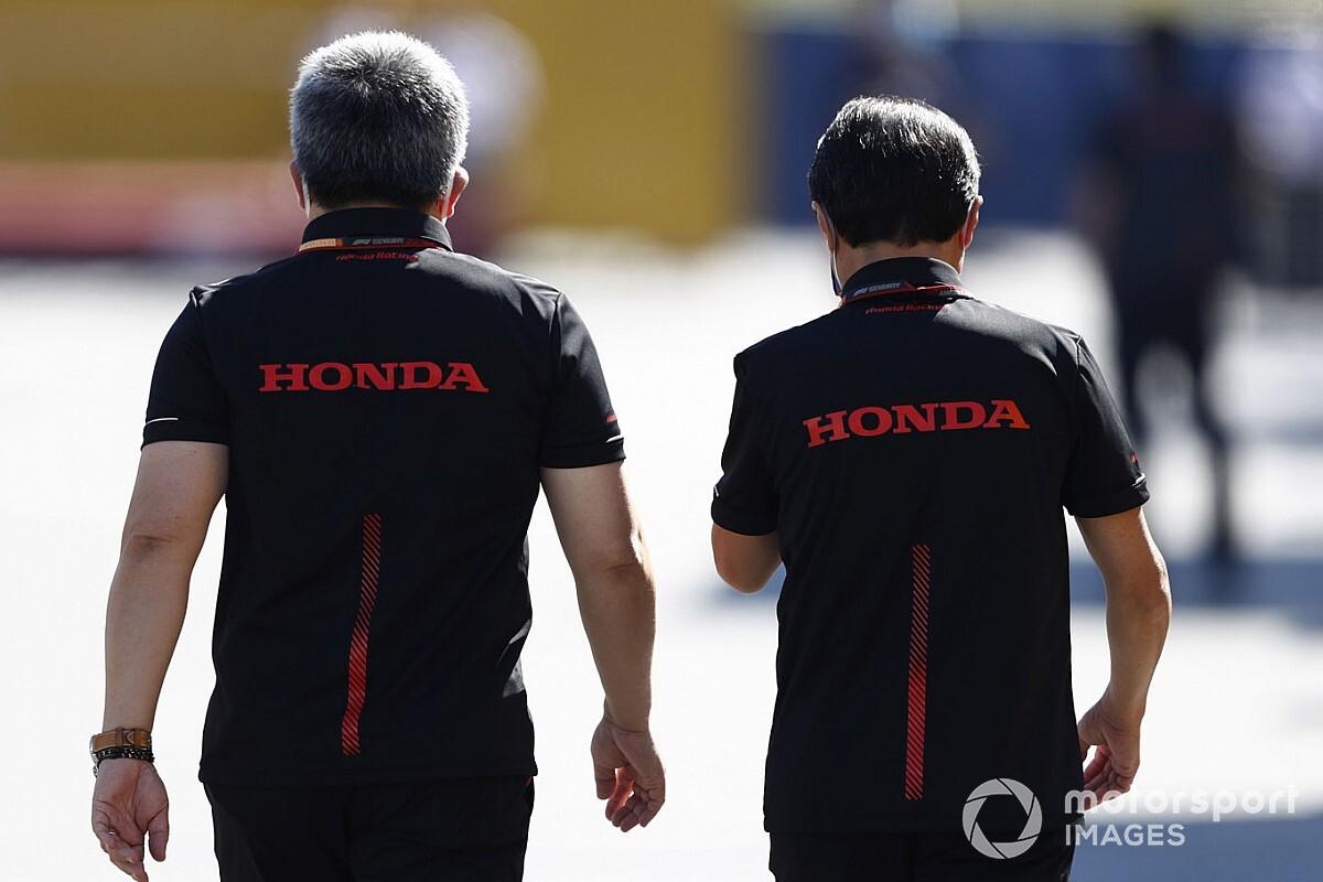 A Honda hatékonyabban kívánja tölteni a szombatot
