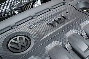 Komoly kártérítések kifizetésére számíthat a Volkswagen a dieselgate miatt
