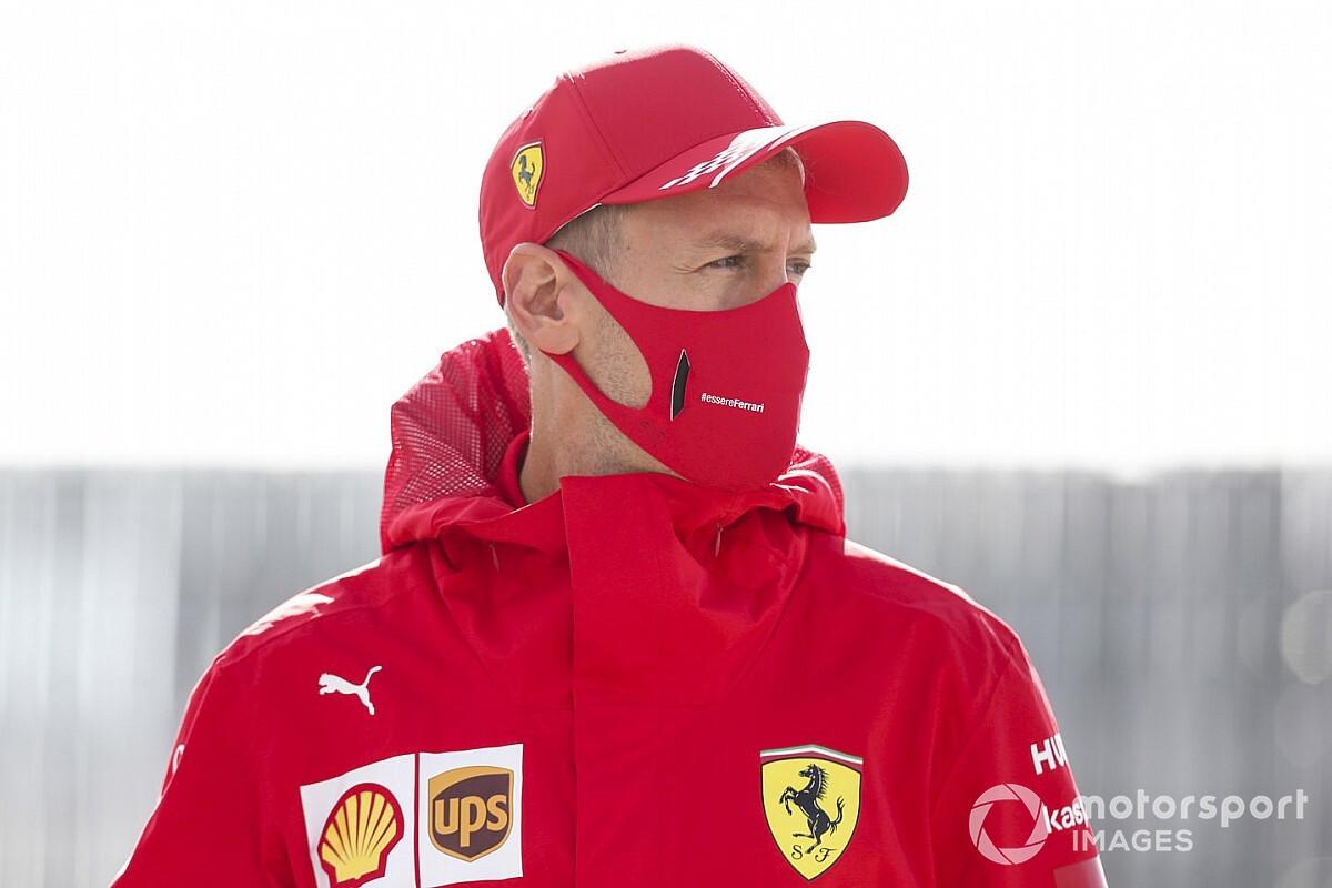 Vettel kétli, hogy kifütyülnék őket Monzában…