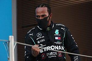 Prost predice a Hamilton como campeón para 2020… y 2021