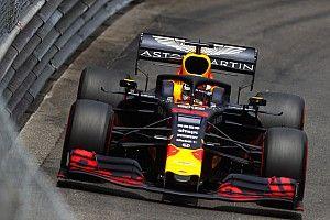 Horner: Verstappen artık takımın lideri