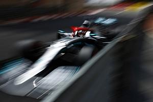 Гран Прі Монако: палиці в колеса