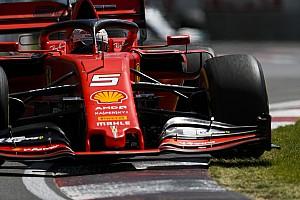 Colpo di scena Ferrari: la SF90 ha ritrovato la correlazione con simulazione e galleria
