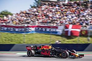 本田瞄准改进引擎的排位赛模式