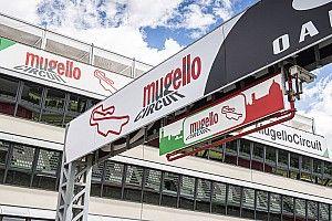 Ricciardo ve Webber, Mugello'nun F1 takvimine girmesini destekliyor