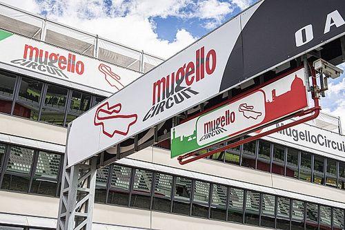 Муджелло – что это за трасса такая? Рассказывают Motorsport.com и российские гонщики