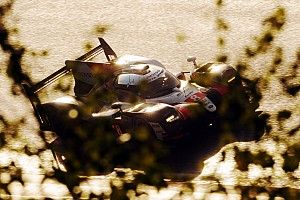 """Ma Alonso megszerezheti a virtuális """"Tripla koronát"""""""