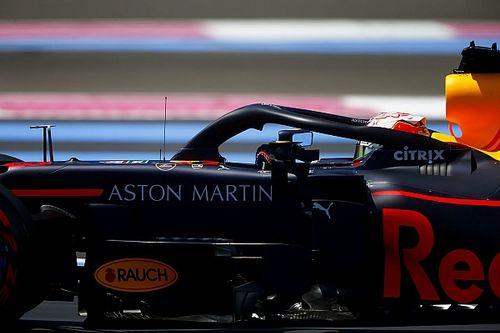 Horner: Verstappen aracın yapabileceklerinden fazlasını yaptı
