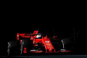 Ferrari senza peso politico? No, perché ora i... conti tornano