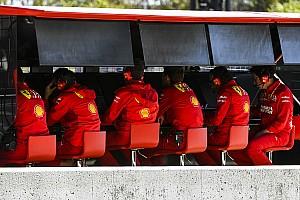 Hoe ziet het werk van een F1-strateeg er precies uit?