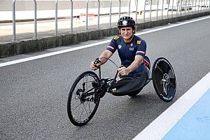 Zanardi: decorso post operatorio stabile. Resta grave