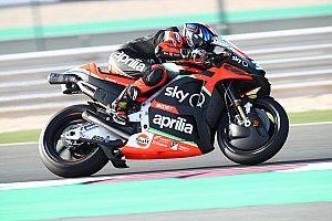 Aprilia e KTM: c'è la deroga per l'omologazione del motore