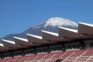 TV und Stream: Wo das Dream Race in Fuji übertragen wird