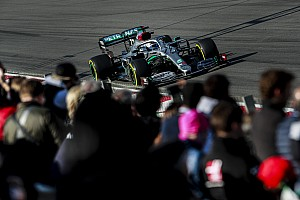 Fotogallery F1: Test Barcellona, Giorno 3 (in aggiornamento)