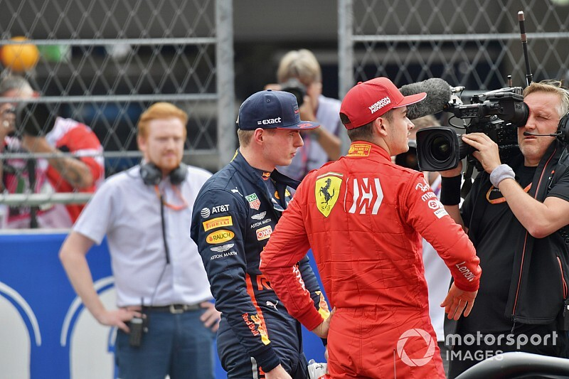 Talált valamit a Red Bull, de a Ferrari könnyedén 1-2-ben fordulhat el