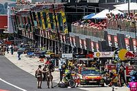 No quarantine hub for Bathurst 1000