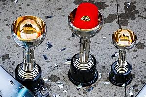 F1 Debrief: Alles wat je moet weten over de GP van Japan