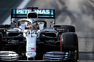 Strafpunten in F1: Overzicht na de Grand Prix van Brazilië