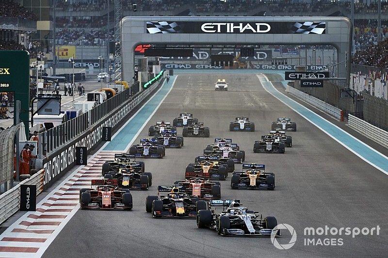 RÁDIOS F1: Despedidas de Hulkenberg, Kubica e de engenheiro 'chorão' da McLaren