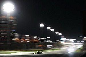 WEC: in Bahrain la 6h sarà di giorno e la 8h in notturna