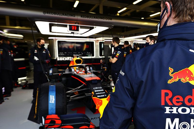 F1: Conheça 'truques' das equipes que FIA pretende barrar com novo regulamento de pneus