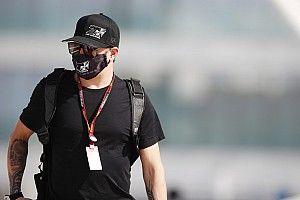 Vasseur, Raikkonen'in 2022'de de F1'de kalabileceğini düşünüyor