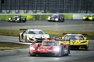 How the next step in the IMSA and WEC convergence can reunite multiple fronts