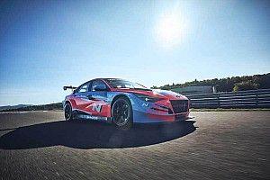 Michelisz Norbert marad a Hyundainál, ráadásul új autót kap